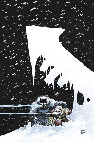 File:The Dark Knight III The Master Race Collector's Edition Vol 1-3 Cover-1 Teaser.jpg