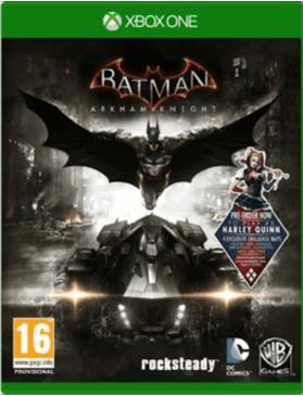 File:ArkhamKnight.jpg