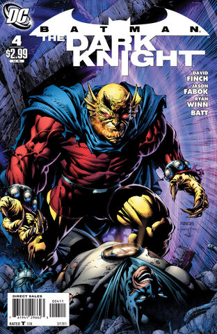 File:Batman The Dark Knight-4 Cover-1.jpg