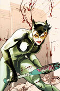 Catwoman Vol 4-3 Cover-1 Teaser