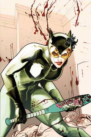 File:Catwoman Vol 4-3 Cover-1 Teaser.jpg