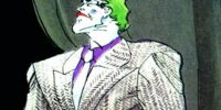 The Joker (Earth-31)