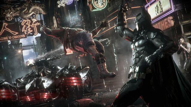 File:Batman-ak-uppercut combo-batmobile.jpg