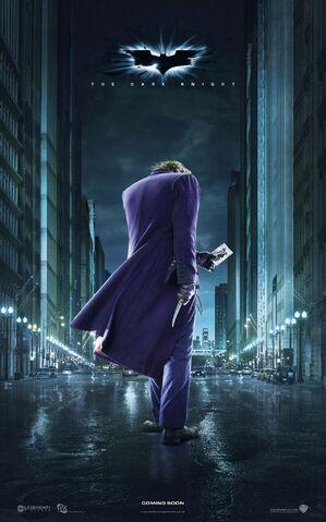 File:The Dark Knight poster3.jpg