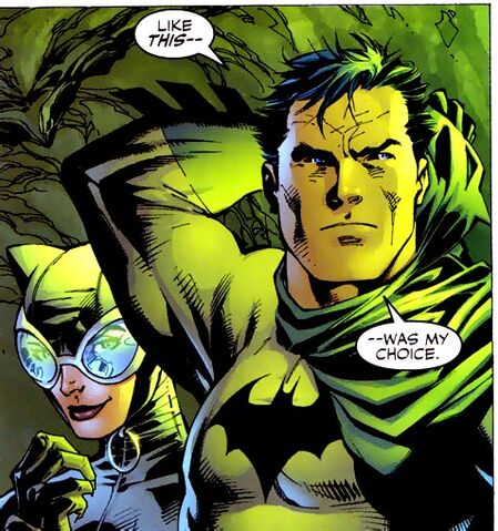 File:Bruce Wayne 044.jpg