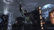 Batman arkham city 26