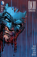 The Dark Knight III The Master Race Vol 1-2 Cover-3