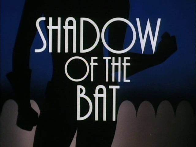 File:Shadow of the Bat Part I.png