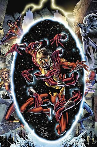 File:Teen Titans Vol 4-23 Cover-1 Teaser.jpg