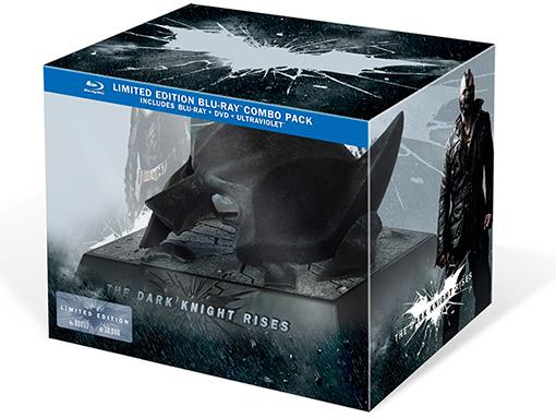 File:The-dark-knight-rises-blu-ray.jpg