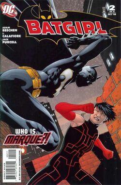 Batgirl2v
