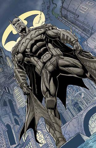 File:Batman The Dark Knight Vol 2-19 Cover-1 Teaser.jpg