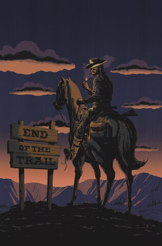 File:All-Star Western Vol 3-34 Cover-1 Teaser.jpg