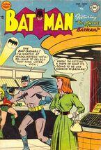 Batman79
