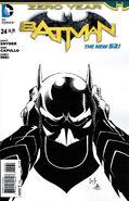 Batman Vol 2-24 Cover-3