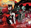 Batwoman (Volume 1) Issue 19
