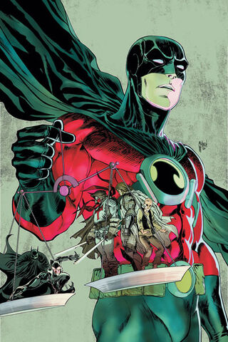 File:Red Robin Tim Drake Wayne-2.jpg