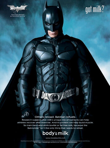 File:The-dark-knight-got-milk.jpg