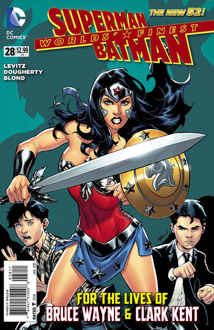 File:Worlds' Finest Vol 5-28 Cover-1.jpg
