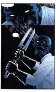 1372274-black mask 21