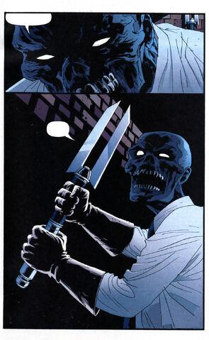 File:1372274-black mask 21.jpg