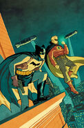 Detective Comics Vol 2-44 Cover-2 Teaser