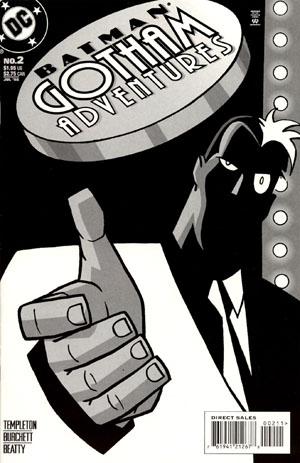 File:Gothamadventures2.jpg