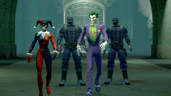 File:Joker dc universe online image 1 .jpg