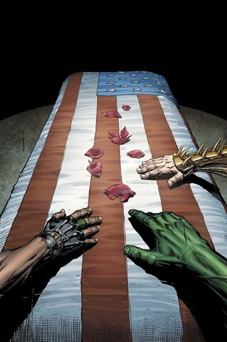 File:Justice League of America Vol 3-5 Cover-1 Teaser.jpg
