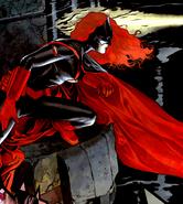 1932400-batwoman