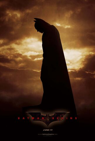 File:Batman-begins 15.jpg