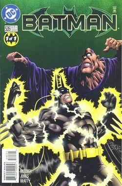 Batman535