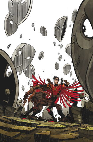 File:We Are Robin Vol 1-7 Cover-1 Teaser.jpg