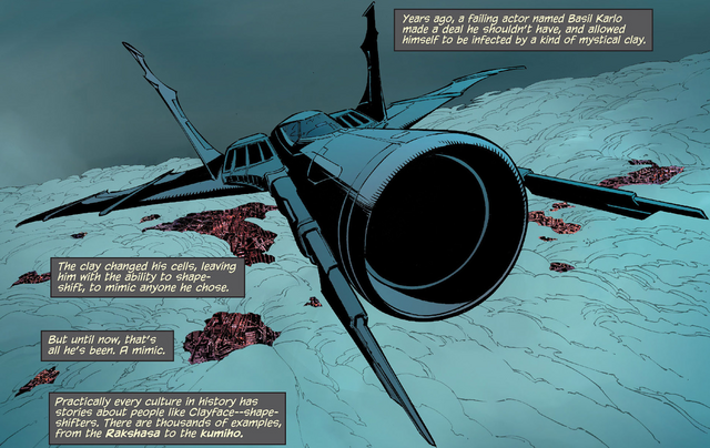 File:Batplane New 52.png