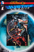 Justice League Futures End Vol 1-1 Cover-2