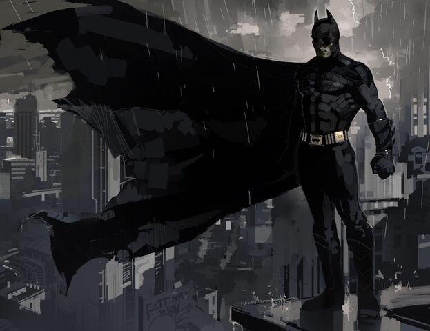 File:BatmanBeginsart1.jpg