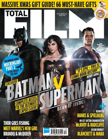 File:TotalFilm Batmanv Superman DOJ-Trinity cover.jpg