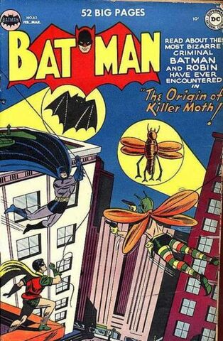 File:Batman63.jpg