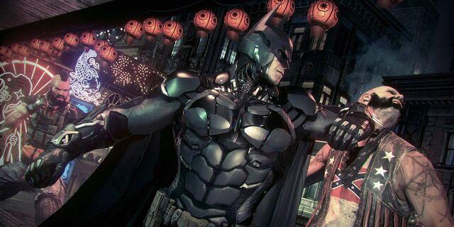 File:Bats-attack.jpg