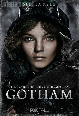 File:GothamSelinaKyle.jpg