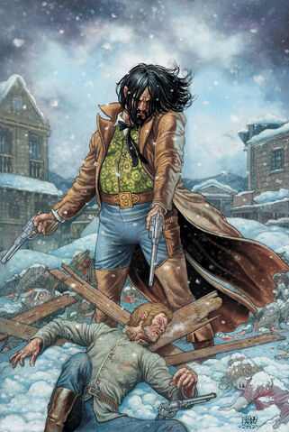 File:All Star Western Vol 3-18 Cover-1 Teaser.jpg