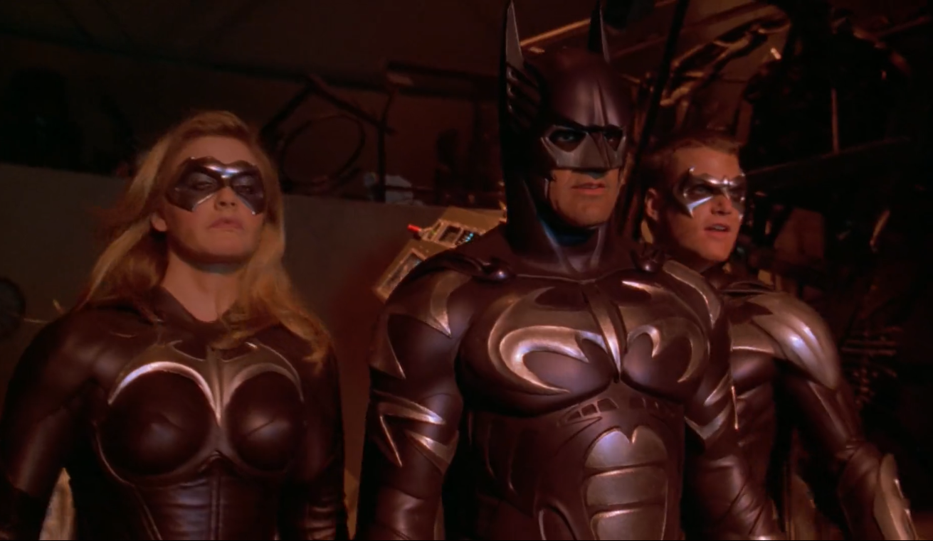 File:Batman&RobinScreen.png