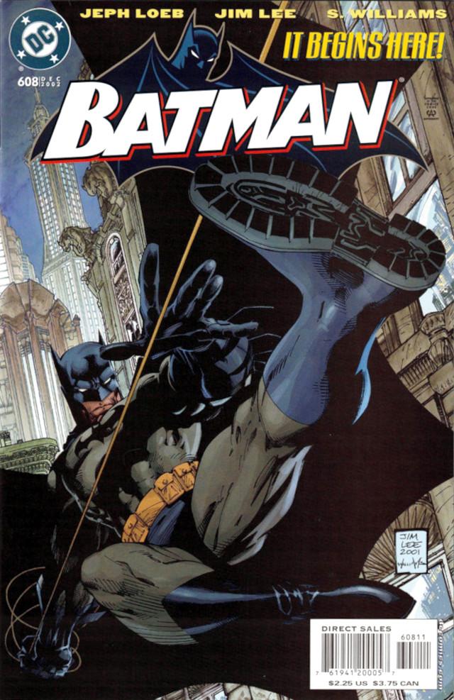 File:Batman608.jpg