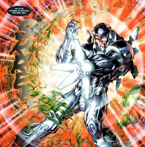 File:Cyborg new 52.jpg