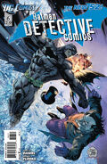 Detective Comics Vol 2-6 Cover-1