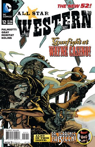 File:All Star Western Vol 3-12 Cover-1.jpg