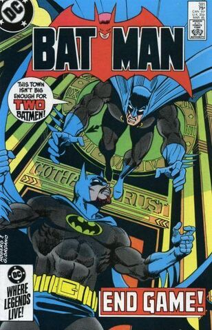File:Batman381.jpg
