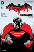 Batman Vol 2-36 Cover-4