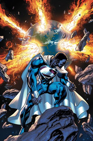 File:Earth 2 Vol 1-25 Cover-1 Teaser.jpg