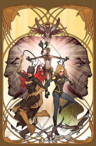 File:Birds of Prey Vol 3-29 Cover-1 Teaser.jpg